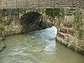 Kleine Natursteinbrücke - panoramio.jpg