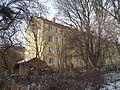 Kleingartenanlage Famos (Berlin-Pankow) 2013 (Alter Fritz) 42.JPG