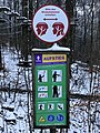 Kletterpark-am-johannisberg-sicherheitshinweise-covid19.jpg