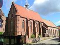 Kloster Wienhausen.jpg