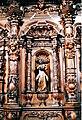 Klosterkirche St. Verena (Rot an der Rot) Chorgestühl 19.jpg
