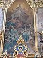 Klosterkirche St Märgen Herz-Jesu-Altar Altarblatt.jpg
