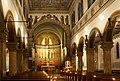 Klosterkirche barmherzige Schwestern Innsbruck.jpg