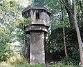 Knurów, Wieża ciśnień - fotopolska.eu (266034).jpg