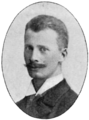 Knut Gustaf Emil Malmquist - from Svenskt Porträttgalleri XX.png