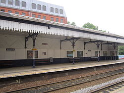 Knutsford railway station (18).JPG