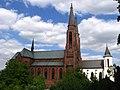 Kościół parafialny p.w. Św. Joachima.jpg