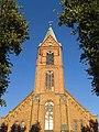 Kościół w Bojkowie.jpg