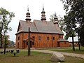 Kościół w Hannie (zabytek A141 z 1966-12-21).jpg