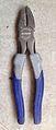 Kobalt lineman's pliers.jpg