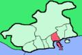 Kobe Chuo-ku.PNG