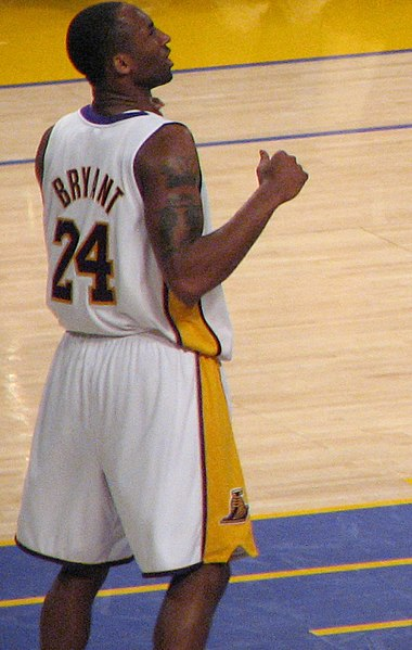 File:Kobe Lakers W1.jpg