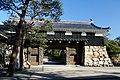 Kochi Castle01s3872.jpg