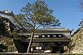 Kochi Castle18s.jpg