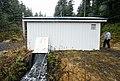 Kodiak, Alaska (28771221818).jpg