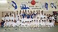 Kodokan, 2016.jpg