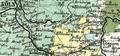 Koeln-Giessen aus Bahnkarte Deutschland 1861.png