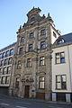 Koeln Altstadt Nord Generalvikariat Marzellenstr 32 Denkmalnummer 7056.jpg