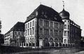 Koenigliche kreis-oberrealschule wuerzburg 1910.png