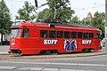 Koff Tram - 2.jpg