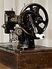Kohler sewing machine.jpg