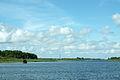 Kokemäenjoen suistoa Meri-Porissa 2.jpg