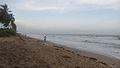Kokrobite Beach - Accra Ghana.jpg