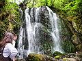 Kolesinski vodopad.jpg