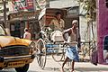 Kolkata (4140110733).jpg