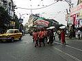 Kolkata 28, street (24452324439).jpg