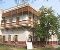 Kolkata Vidyasagar House.jpg