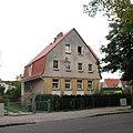 Kolobrzeg-house-130831T20.jpg