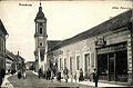 Komárom , 1914.jpg