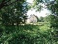 Kombonianie - Skośna www.kombonianie.pl - panoramio.jpg