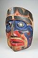 Komokwa Mask MET TR.165.28.2011 a.jpeg