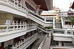 Kong Meng San Phor Kark See Monastery 13 (31309598084).jpg