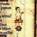 Koninklijke Bibliotheek Book of Hours snowman illustration.jpg
