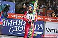 Konkurs ind. mężczyzn na skoczni K-120 - Dawid Kubacki.jpg