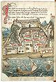 Konrad von Grünenberg - Beschreibung der Reise von Konstanz nach Jerusalem - Blatt 12v - 030.jpg