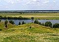 Konstantinovo, Ryazan Oblast, Russia - panoramio (22).jpg
