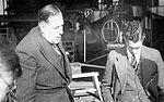 Koolhoven-fabriek op Waalhaven, circa 1939 (3).jpg