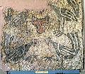 Korçë NMMA - Mesopotam Mosaik Hahn.jpg