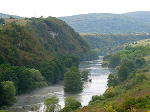 Korana Canyon.JPG