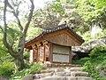 Korea-Seosan-Buseoksa-Building-02.jpg