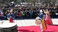 Korea 2013 Seollal 06.jpg