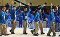 Korea Special Olympics Opening 46 (8443347505).jpg