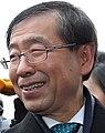 Korea Special Olympics PR 13 (8383306020) (cropped).jpg