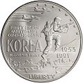 Korean War 1.jpg