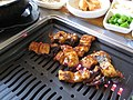 Korean barbeque-Jangeo.gui-02.jpg