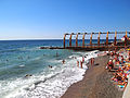 Koreiz - beach2.jpg